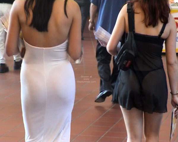 Pic #5 - German Erotic Fair Venus 04