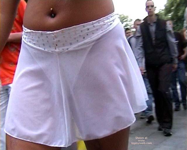 Pic #3 - *GG Loveparade 2001 In Berlin 8