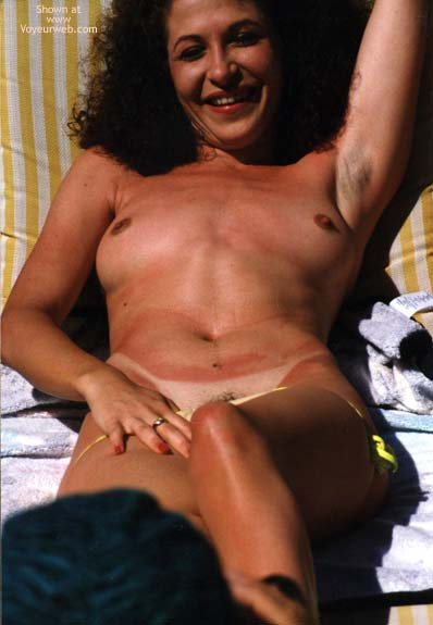 Pic #3 - *WH Miss Body Beautiful 1990 2