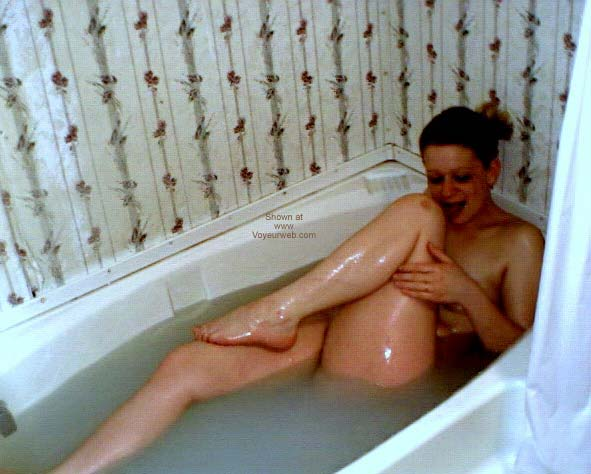 Pic #1 - Tub Fun