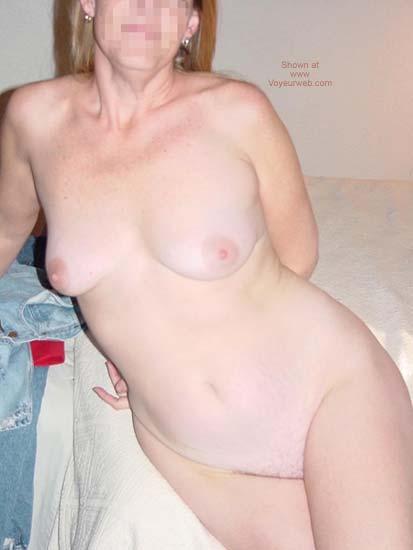 Pic #7 - 39yo wife II