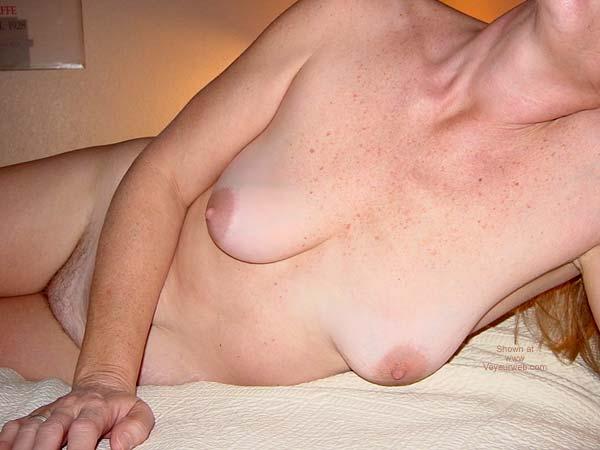 Pic #9 - 39yo wife II