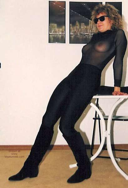 Pic #4 - Meine Frau Für Voyeurweb