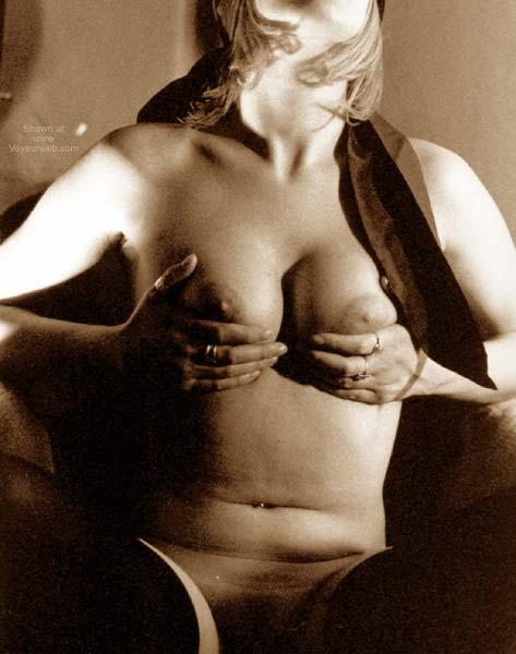 Pic #3 - Seduction From Belgium