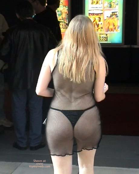 Pic #10 - German Erotic Fair Venus 22