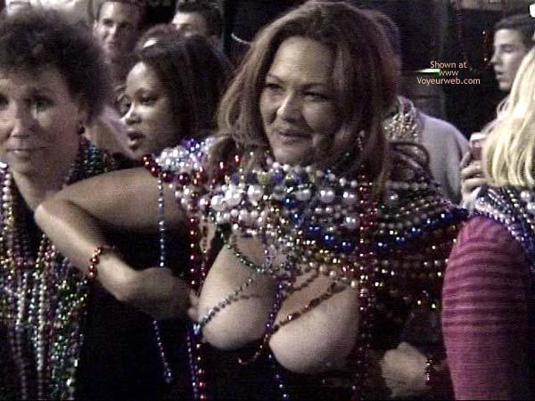 Pic #7 - Tampa Knight Parade 2002 2