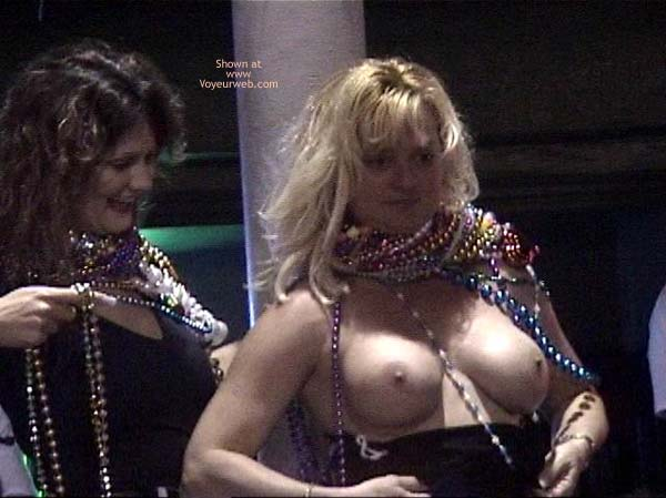 Pic #8 - Tampa Knight Parade 2002 2