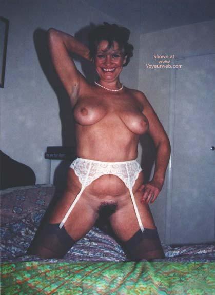 Pic #3 - My Wife Suzie