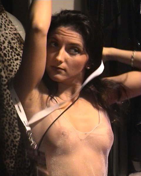 Pic #8 - German Erotic Fair Venus 33