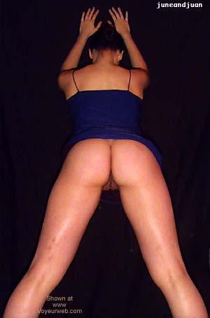 Pic #6 - June 22 yo Bi-Sexual