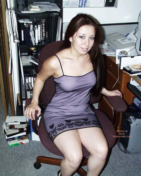 Pic #1 - Just Legal Latina