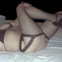 My Mexican Wife 2