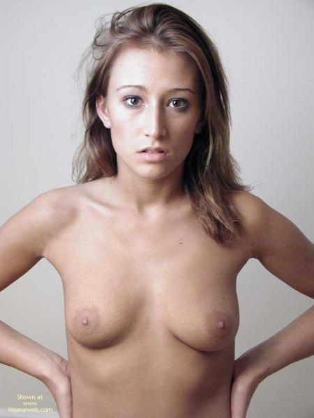 Pic #6 - Panties N Tits