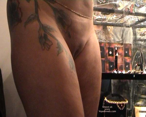 Pic #8 - German Erotic Fair Venus 48