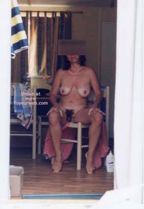 Pic #2 - Frenchwomen