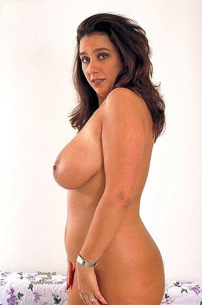 Pic #4 - Bobi The Big Girl