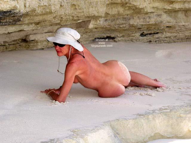 Pic #8 - *SA NewEnglandWife..Sun, Sand, Surf