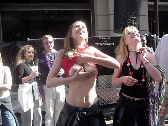 Pic #1 - Mardi Gras Pictures 19
