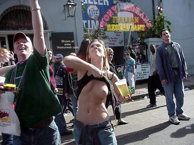 Pic #2 - Mardi Gras Pictures 19