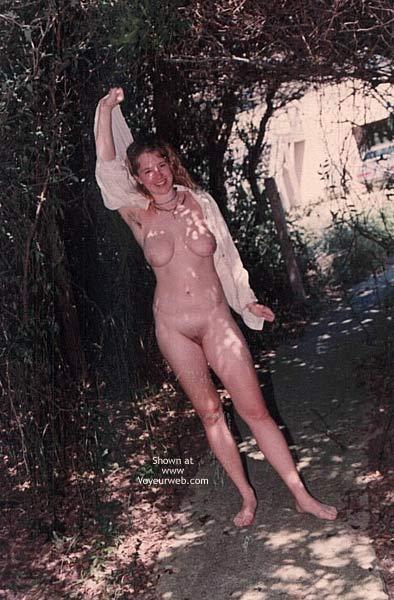 Pic #5 - Del-Ray Dancer