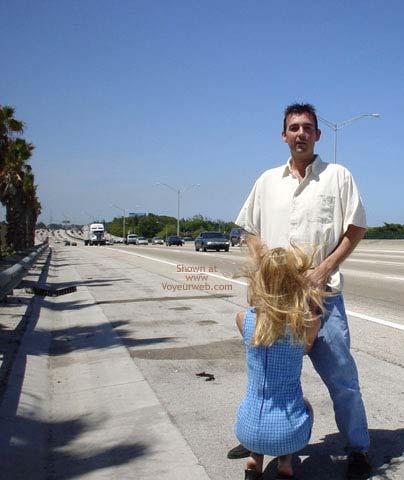 Pic #2 - Freaky Friends in FL