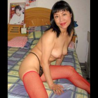 More of Chinese Lover