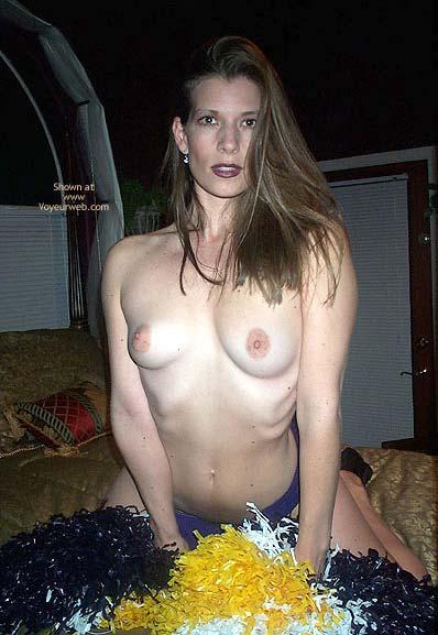 Pic #7 - *PA Pamela
