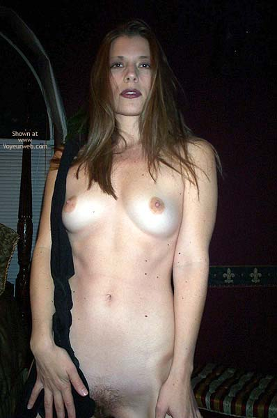 Pic #8 - *PA Pamela Strips For Hubby