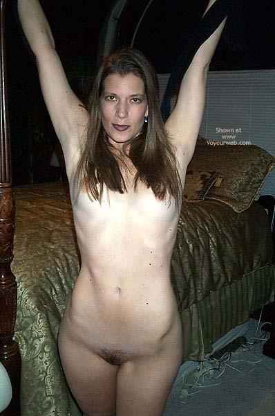 Pic #9 - *PA Pamela Strips For Hubby