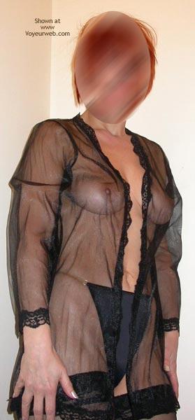 Pic #1 - Cindy DernièRe Contris