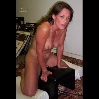 Lilbit And The Sybian