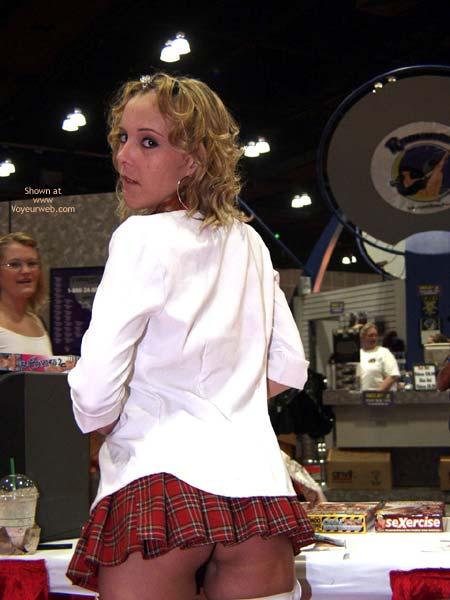 Pic #1 - Erotica 2002 Photos