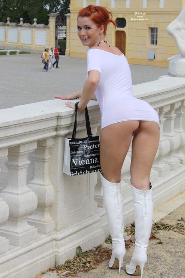 just private mainz sex heels