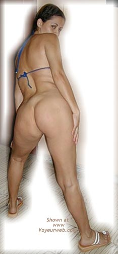 Pic #6 - More Lindasirena