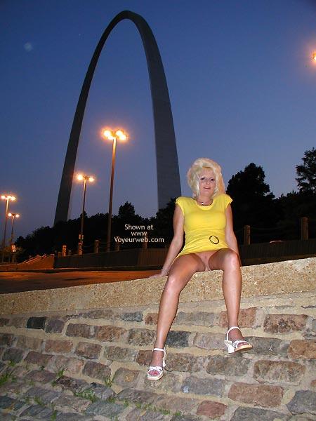 Pic #1 - *NP St Louis Fun