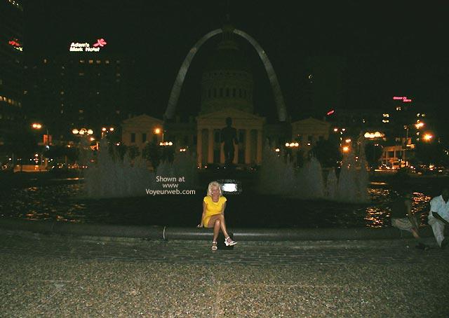 Pic #3 - *NP St Louis Fun
