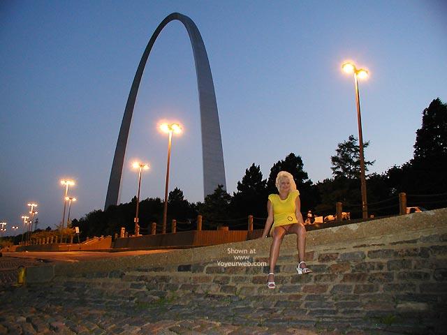 Pic #4 - *NP St Louis Fun