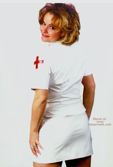 Pic #1 - *NT Nurse Trae
