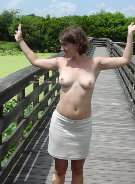Pic #3 - *NT My Sexy Wife
