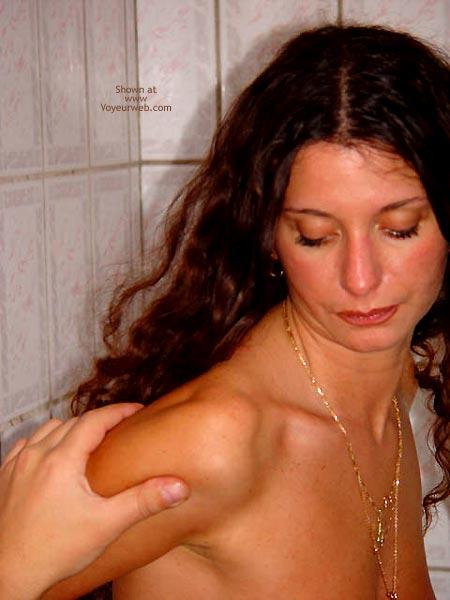Pic #1 - *GG Ilona's Tits
