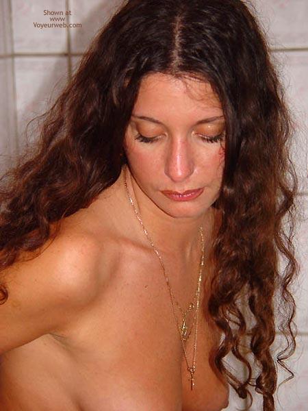 Pic #2 - *GG Ilona's Tits
