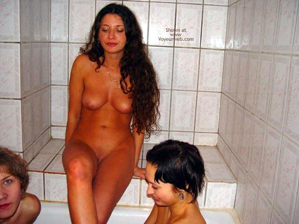 Pic #4 - *GG Ilona's Tits