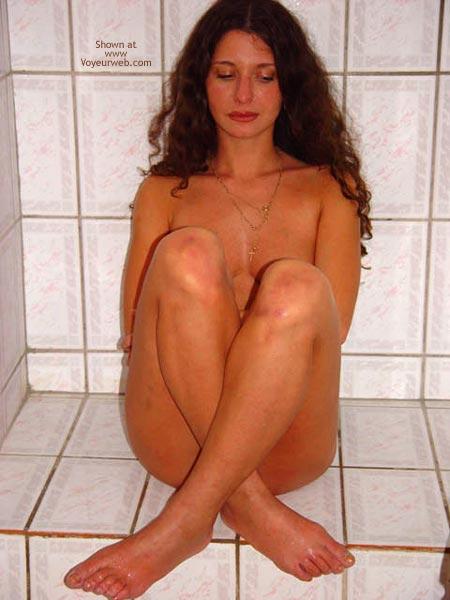 Pic #5 - *GG Ilona's Tits