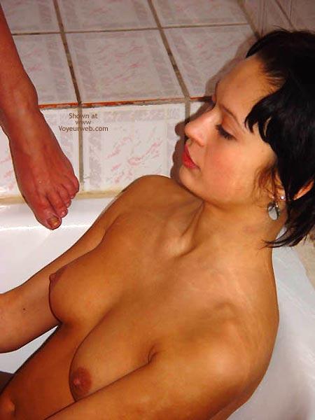 Pic #6 - *GG Ilona's Tits