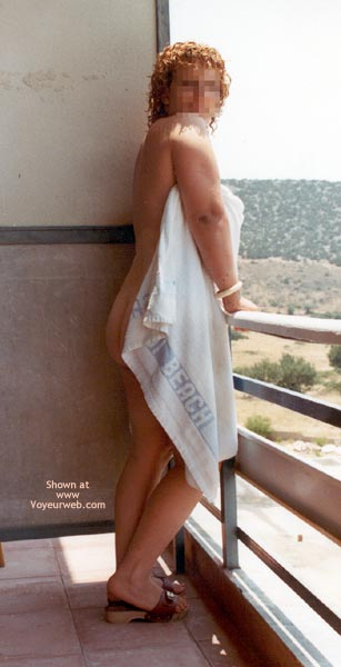 Pic #6 - Bbw Tina Plump