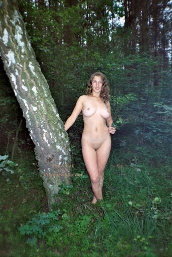 Pic #1 - Irina 19