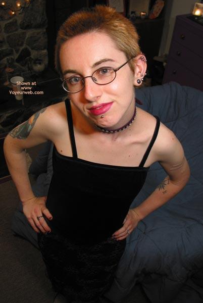 Pic #2 - Kathleen'S Body Art
