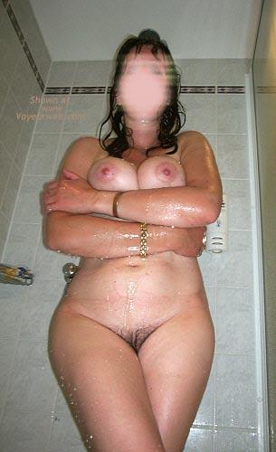Pic #1 - 42 yo UK Girlfriend