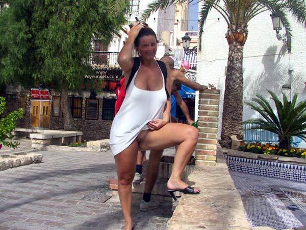 Pic #4 - Tiziaba in Benidorm