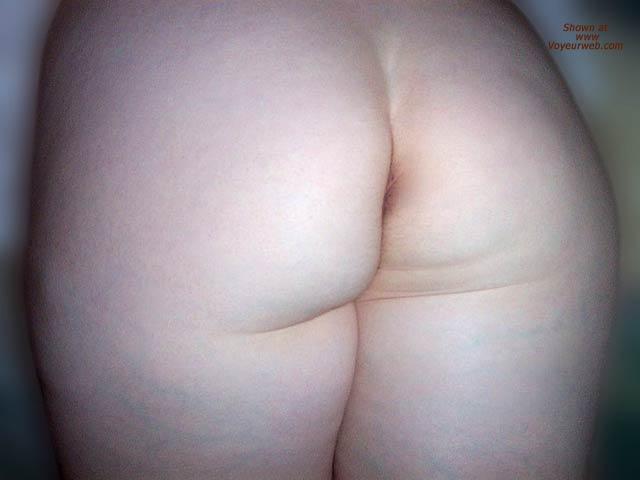 Pic #2 - Yummy Wifey 2